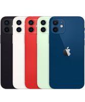 16373799_16371792_iphone-12-select-2020.jpeg