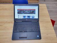 Dell Precision 7520 a1.jpg