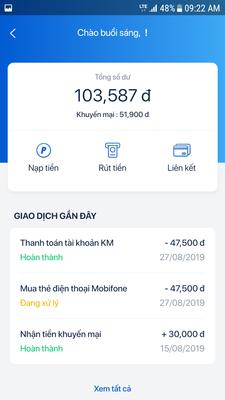 Screenshot_20190904-092244.png