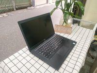 laptop-cu-dell-latitude-e7480-01.jpg