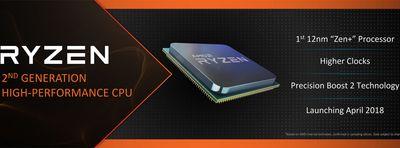 H AMD Ryzen 2000.jpg