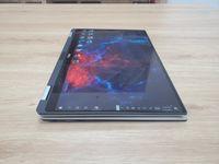 Dell XPS 13 9365 c3.jpg