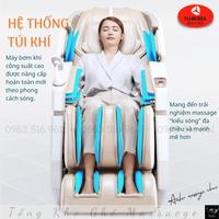 Ghế Massage Fujikima FJ-A1007 13.png