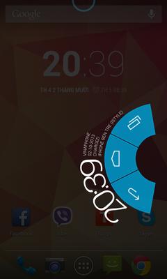 Screenshot_2013-10-02-20-39-16.png