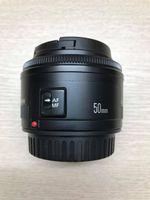 50F1.8.jpg