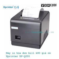 vincode-xprinter-xp-q200-p1.jpg