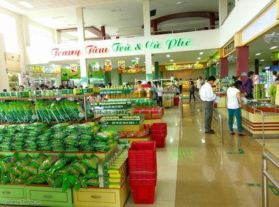 Camera Tinh Te_HTC A9_IMAG0670_960.jpg