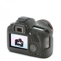 easy-cover-canon-6d-mau-den-2-600x600.jpg