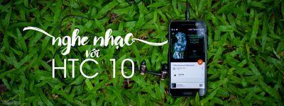 cv_HTC_10_Tinhte_cap.jpg