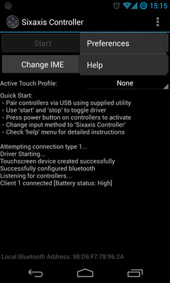 Screenshot_2013-10-02-15-15-12.png