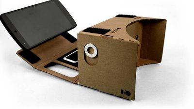 tat-tan-tat-ve-google-cardboard-kinh-thuc-te-ao-re-nhu-mo-giay-lon.jpg