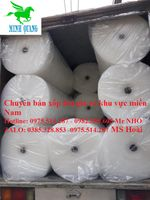 90018720_220763665963077_6280355236116692992_n...jpg