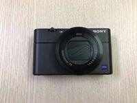 RX100 mark V.jpg