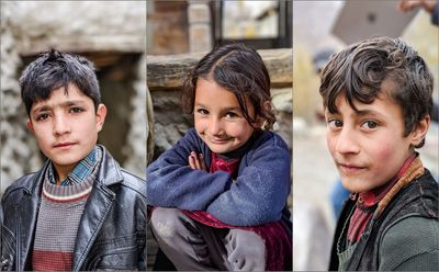 cover_PakistanEyes.jpg