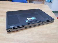 Dell Precision 7520 a6.jpg