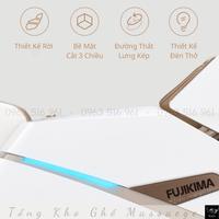 Ghế Massage Fujikima FJ-A1007 19.png