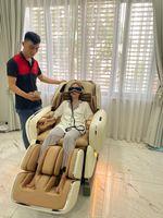 ghe-massage-phuong-13.jpg