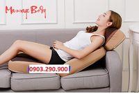 f08-ghe-massage-5d.jpg