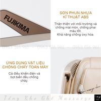 Ghế Massage Fujikima FJ-A1007 25.png