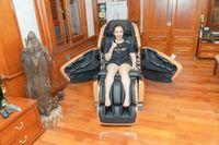 ghe-massage-phuong-8-quan-5.jpg