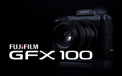 Cover_gfx100.jpg