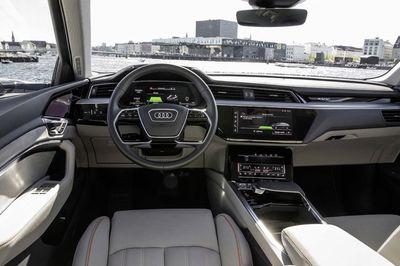 Audi_E-Tron_2019_Xe_Tinhte-002.jpg