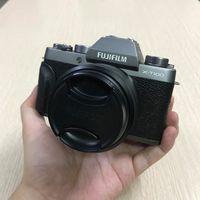 X-T100 likenew (7,5TR) 1.jpg