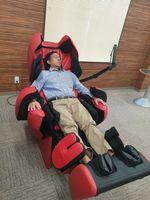 ghe-massage-quan-5-phuong-5.jpg