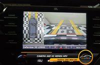 camera 360 do xe honda hrv.jpg