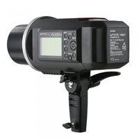flash-godox-wistro-ad600bm-2.jpg