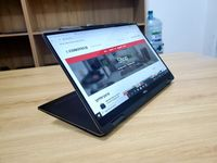 Dell XPS 13 9365 b3.jpg