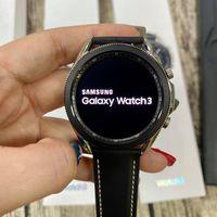 watch_3_45mm_6.jpg