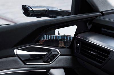 Audi_E-Tron_2019_Xe_Tinhte-007.jpg