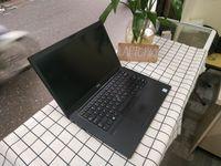 laptop-cu-dell-latitude-e7480.jpg