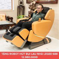 nha-cung-cap-ghe-massage.jpg