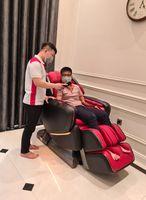 ghe-massage-toan-than-phuong1.jpg