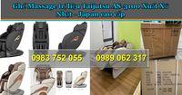 Ghe-massage-noi-dia-nhat-Taijutsu-AS-3100.jpg
