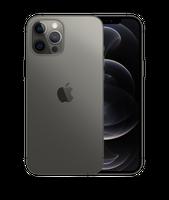 15939491_iphone-12-pro-max-graphite-hero.png