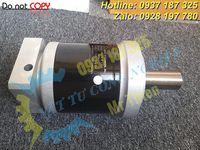 PE-II-155-025-apex-dynamics-vietnam-hop-so-hop-giam-toc-PEII155-025 (2).jpg
