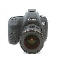 easy-cover-canon-6d-mau-den-3-600x600.jpg
