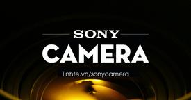 Cộng đồng Tinhte - Sony Camera
