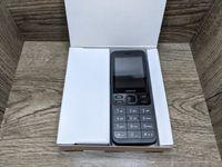 PXL_20210920_064859163.jpg