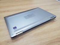 Dell XPS 13 9365 c6.jpg
