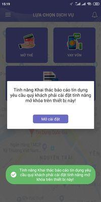 Screenshot_2019-10-24-15-19-10-900_vn.cicb.customer.jpg