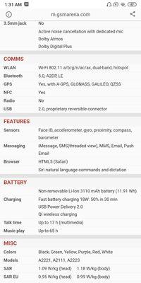Screenshot_2019-10-12-01-31-39-723_com.android.chrome.jpg