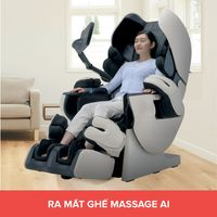 ghe-massage-chat-luong-tot.jpg