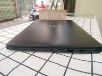 laptop-cu-dell-latitude-e7480-0.jpg