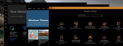 CV Windows 10 Creators.jpg