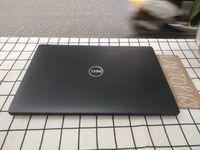 laptop-cu-dell-latitude-e7480-04.jpg