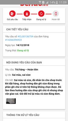 Screenshot_2018-12-28-11-09-27.png